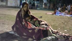 Terremoto en Nepal: la cifra de fallecidos supera los 4.000