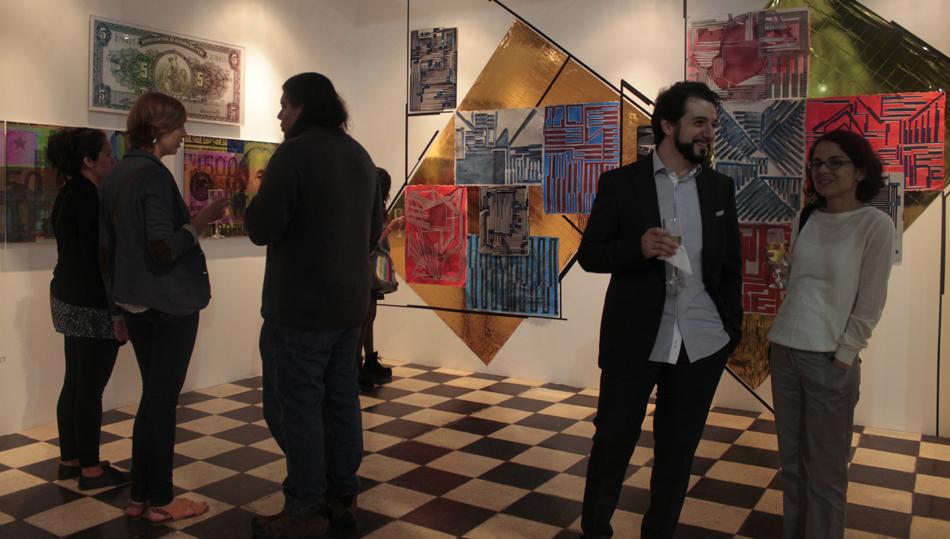 Un balance de lo que fue Art Lima este año