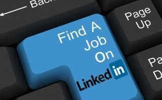 LinkedIn: ¿qué buscan los reclutadores en un candidato?