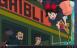 YouTube: algunas referencias en los filmes de Studios Ghibli