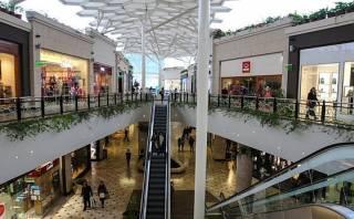 Día de la Madre: Jockey Plaza proyecta facturar US$88 millones