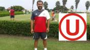 Universitario contrató psicólogo deportivo para la temporada