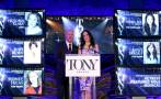 "Tony: ""An American in Paris"" y ""Fun Home"" lideran nominaciones"