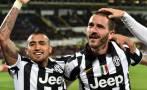 Juventus vs. Fiorentina: se miden por la fecha 33 de la Serie A