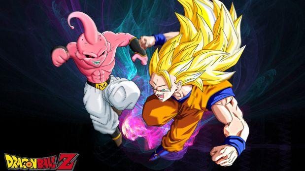 Dragon Ball Super iniciaría tras el final de Dragon Ball Z. (Foto: Internet)