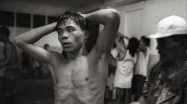 Manny Pacquiao y el suceso que marcó su vida a los 12 años