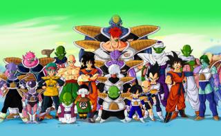 """Dragon Ball Super"": ¿Qué esperar del nuevo anime?"