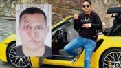 Caso Oropeza: capturan a uno de los 8 con orden de detención