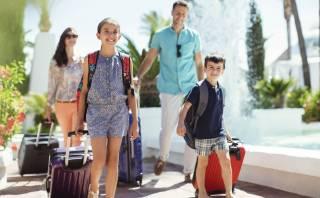 Día de la Madre: aprovecha estas ofertas y viaja con ella