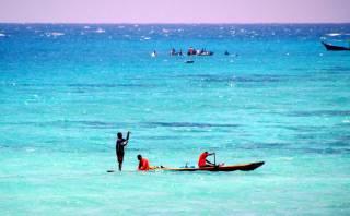 Zanzíbar: disfruta de este paraíso turquesa en Tanzania