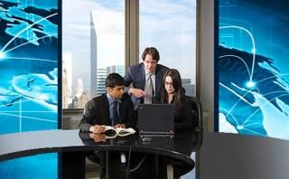 LinkedIn: hacer negocios en LinkedIn resulta mucho más fácil