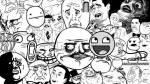 Memes: ¿qué son y por qué los tenemos hasta en la sopa? - Noticias de the wanted