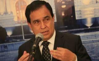 Fredy Otárola no descartó que Humala cierre el Parlamento