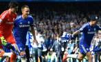 Chelsea campeón de Premier League: así festejaron el título