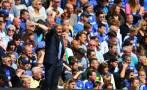 José Mourinho: el título y un 'palazo' al fútbol español