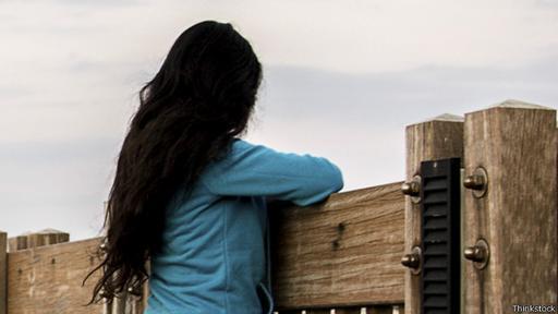 Las madres menores de 16 años tienen cuatro veces más riesgos de morir.