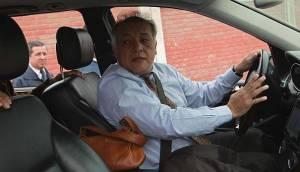 Estado pagó S/.70 mlls a firma vinculada a Ulises Humala