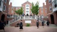 Cinco consejos para estudiar en EE.UU.