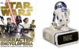 Star Wars Day: Disney vende nuevos productos de la saga