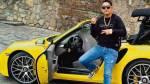 Policía sospecha que Gerald Oropeza fugó a Ecuador - Noticias de rutas