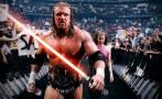 WWE: esta curiosa galería celebra el Star Wars Day
