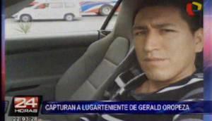 Javier Diez Canseco fue homenajeado a dos años de su partida