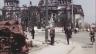 Así lucía Berlín tras el fin de la II Guerra Mundial [VIDEO]