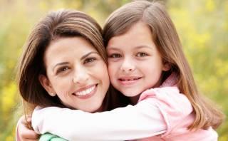 Día de la Madre: cinco canciones que nos recuerdan a mamá