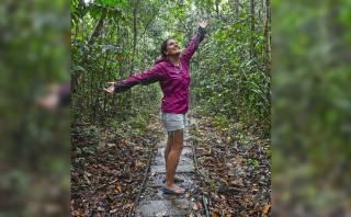 [Blog] Aventuras naturales en Malasia
