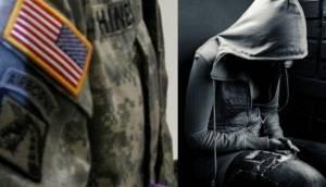 Colombia: soldados de EE.UU. violaron niñas y las grabaron