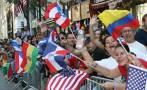 Hispanos gozan de mejor salud que mayoría blanca en EE.UU.
