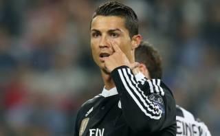 Cristiano de los récords: superó a Messi e igualó a Di Stéfano