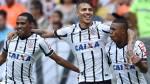 Corinthians vs. Guaraní: con Paolo por octavos de Libertadores - Noticias de cuarto poder
