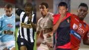Torneo Apertura: tabla de posiciones y resultados de la fecha 2
