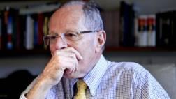 PPK: viejitos a la obra, por Fernando Vivas