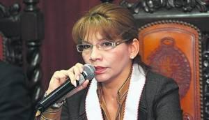 Caso Orellana: los 9 detenidos permanecen en la Dirandro