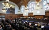 Bolivia y Chile en La Haya: Los argumentos del país altiplánico