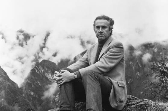 Celso Garrido-Lecca: Un compositor universal