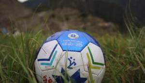 Real Madrid: Odegaard, el debutante más jóven de la Liga