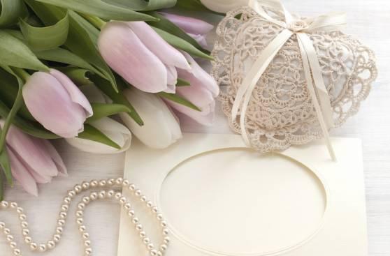 Día de la Madre: opciones de joyas para engreír a mamá