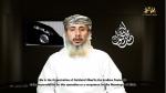 EE.UU. mató con dron a jefe de Al Qaeda del caso Charlie Hebdo - Noticias de peninsula arabiga