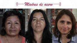 Día de la Madre: conoce tres historias de amor incondicional
