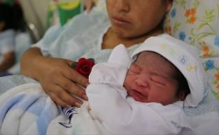 Día de la Madre: ¿Cuántas mujeres se llaman 'madre'?