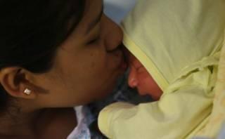Día de la Madre: 624 mil peruanas festejarán por primera vez