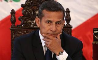 ¡Pobre Estado!, por Juan Paredes Castro