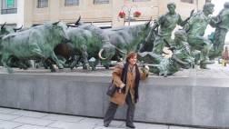 [Blog] Disfrutando destinos junto a mi madre