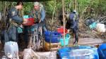 Narcotráfico en Piura: hay 12 clanes familiares en Ayabaca - Noticias de alto piura