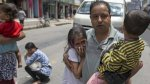 """Terremoto en Nepal: """"La vida había empezado a ser normal"""" - Noticias de temblor"""