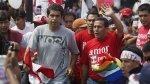 Ollanta Humala: extradición de Belaunde Lossio debe ser rápida - Noticias de corte de la haya