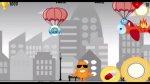Diseñan videojuego para recaudar fondos contra el VIH - Noticias de carlos puyol